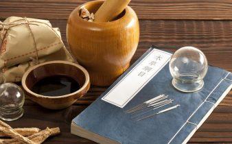Comment préparer l'hiver avec la médecine chinoise